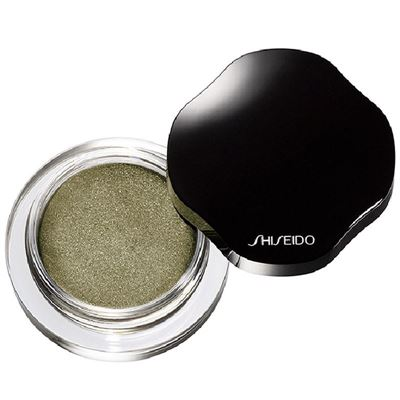 Shiseido Shimmering Krem Eye Color OR313 Göz Farı