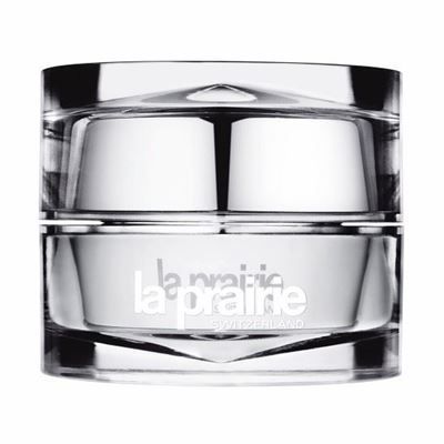 La Prairie Cellular Eye Krem Platinum Rare 20 ml Göz Kremi