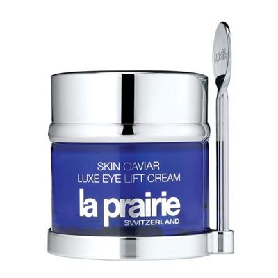 La Prairie Skin Caviar Luxe Eye Lift Krem 20 ml
