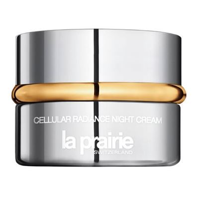 La Prairie Cellular Radiance Night Krem 50ml Gece Kremi