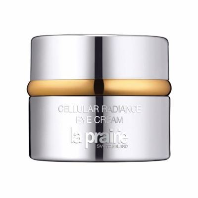 La Prairie Cellular Radiance Eye Krem 15 ml