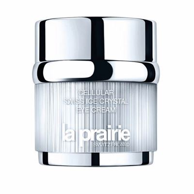 La Prairie Swiss Ice Crystal Eye Krem 20 ml Göz Kremi