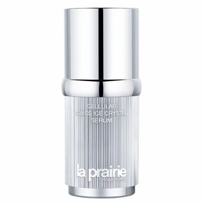 La Prairie Swiss Ice Crystal Serum 30ml