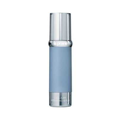 La Prairie Cellular Hydrating Serum 30ml Nemlendirici Serum