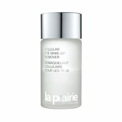 La Prairie Cellular Eye Make up Remover 125 ml
