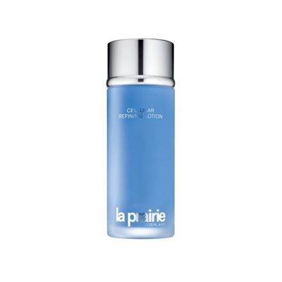 La Prairie Cellular Refining Lotion 250 ml Yenileyici Tonik