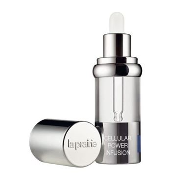 La Prairie Cellular Power Infusion 4x7ml Bakım Serumu