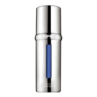 La Prairie Cellular Power Serum 50ml Bakım Serumu