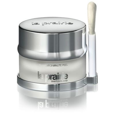 La Prairie Cellular 3 minute Peel 40 ml 3 Dakika Peeling
