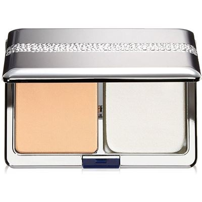 la-prairie-cellular-treatment-foundation-powder-finish-sunlit-beige-2.jpg