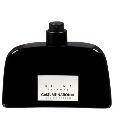 Costume National Scent Intense EDP Natural Spray 50ml Unisex Parfüm