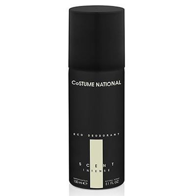 Costume National Scent Intense EDP Eco Deodorant 150ml Unisex