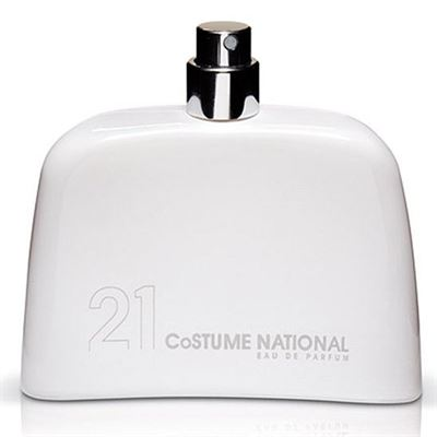 costume-national-211-parfum.jpg