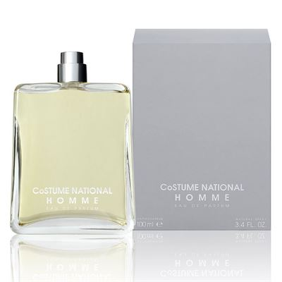 costume-national-homme-parfum-100-2.jpg