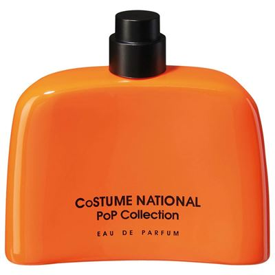 Costume National Pop Collection EDP Natural Spray 100ml Bayan Parfüm