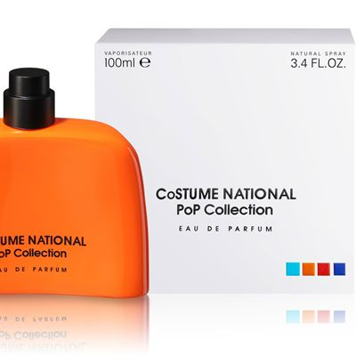 costume-national-pop-collection-parfum-2.jpg