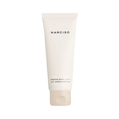 narciso-rodriquez-body-lotion-75ml-1.jpg