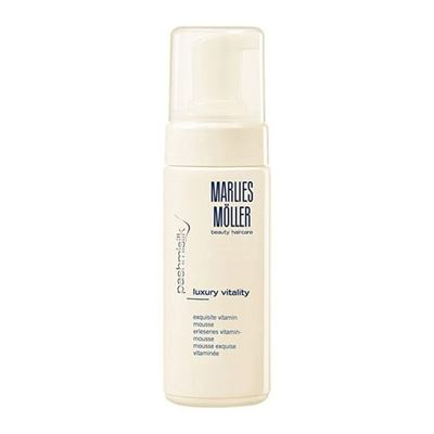 Marlies Möller Vitality Vitamin Mousse 150ml köpük