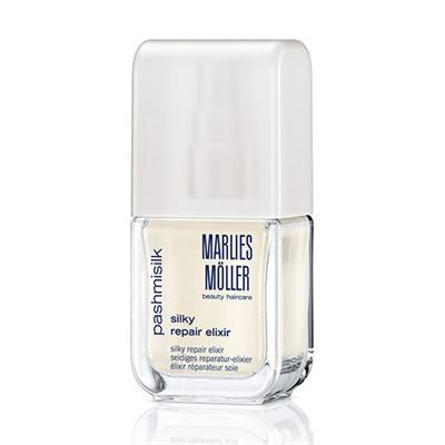 Marlies Möller Silky Repair Elixir 50 ml