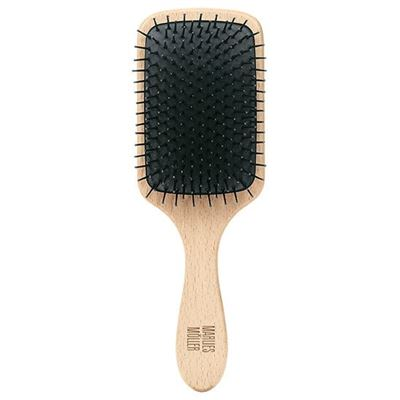 Marlies Möller Travel New Classic Brush Seyahat Fırçası