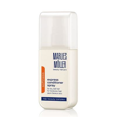 marlies-moller-express-conditioner-sprey.jpg