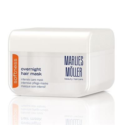 marlies-moller-overnight-hair-mask.jpg