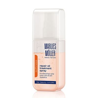marlies-moller-repair-oil-spray.jpg