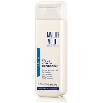 Marlies Möller Lift Up Volume Conditioner 200ml Saç Kremi