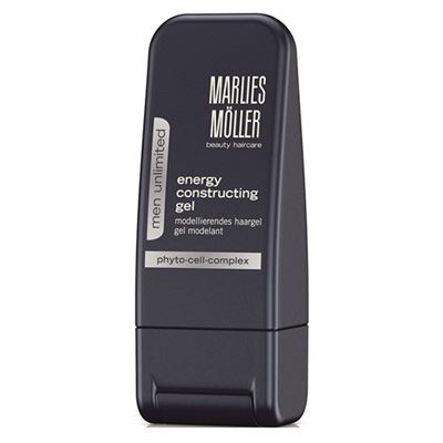 Marlies Möller Men Unlimited Constructing Gel 100 ml Şekillendirici Jel