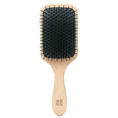 Marlies Möller Men Hair & Scalp Massage Brush Saç Fırçası