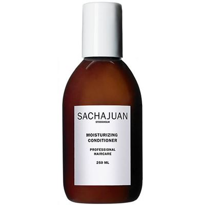 Sachajuan Moisturizing Conditioner 250ml Saç Kremi