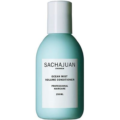 Sachajuan Ocean Mist Volume Conditioner 250ml Saç Kremi