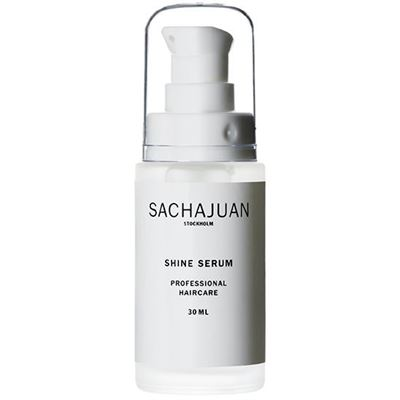 Sachajuan Shine Serum 30ml Onarıcı Serum