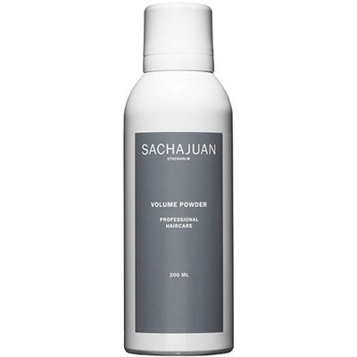 Sachajuan Volume Powder 200 ml - Kuru Şampuan