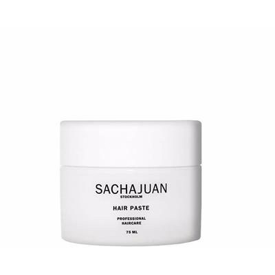 Sachajuan Hair Paste 75ml Saç Şekillendirici