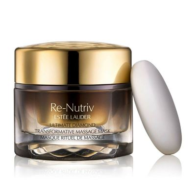 Estee Lauder Re Nutriv Ultimate Diamond Transformative Mask