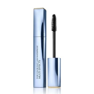 Estee Lauder Pure Color Envy Lash 01 Waterproof Maskara
