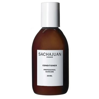 Sachajuan Conditioner 250 ml Saç Kremi