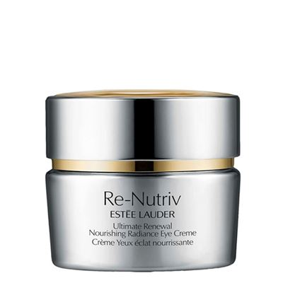 estee-lauder-re-nutriv-ultimate-age-renewal-eye-cream-.jpg