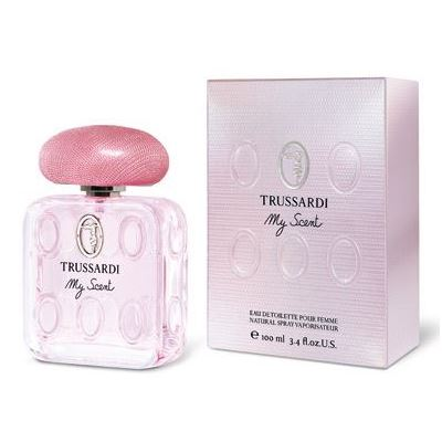 trussardi-my-scent-edt-100ml.jpg