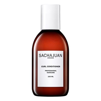 sachajuan-curl-conditioner-250ml-2.jpg