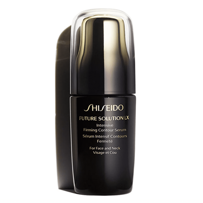Shiseido Future Solution LX Intensive Firming Contour Serum 50 ml