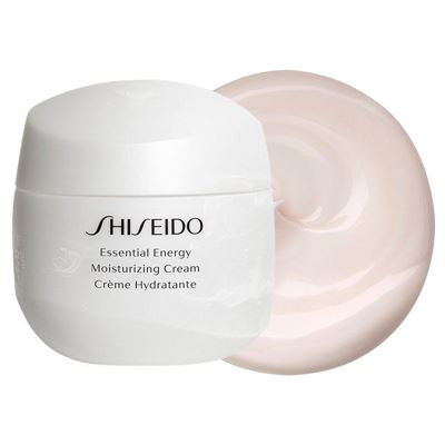 shiseido-essential-energy-moisturizing-cream-50-ml.jpg