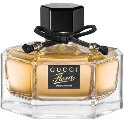 gucci-flora-edp-75ml.jpg