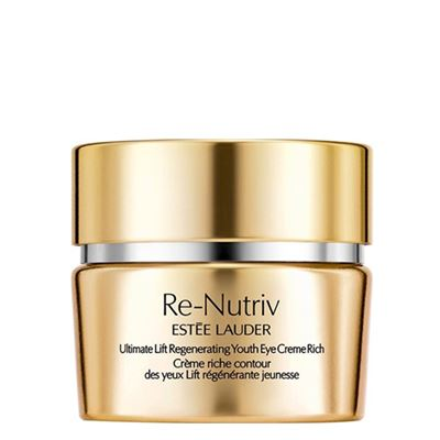 estee-lauder-re-nutriv-ultimate-lift-youth-rich-eye-15-ml-goz-bakimi-.jpg