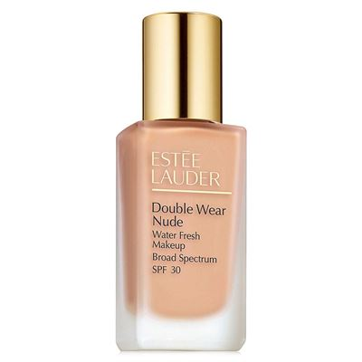 Estee Lauder Double Wear Nude Water Fresh SPF30 4N1 Fondöten