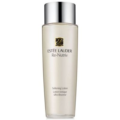 Estee Lauder Re Nutriv Intensive Softening 250 ml - Tonik