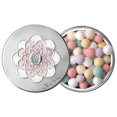 Guerlain Meteorites Pearl Powder 02 Light 25g Pudra