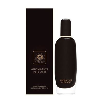 clinique-aromatic-elixir-in-black-edp-100-ml-bayan-parfumu.jpg