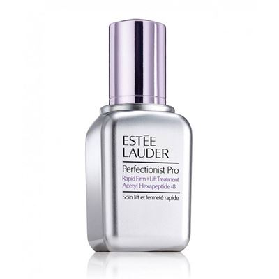 estee-lauder-perfectionist-pro-rapid-lifting-serum-50ml-1.jpg